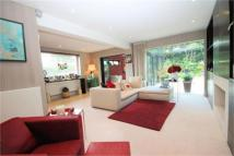 3 bed Detached property for sale in Lilley Lane,  Hale Lane...
