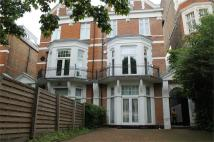 2 bedroom Detached house in Maida Vale,  LONDON