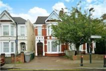 Detached property for sale in Sellons Avenue,  LONDON