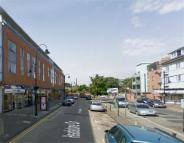 Commercial Property in Headstone Drive...