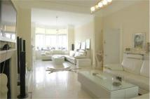 Detached home for sale in Milverton Rd