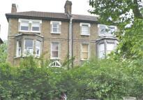 Detached home in Willesden Lane