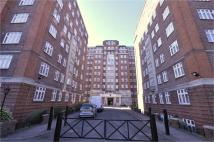 Apartment for sale in Grove Hall Court...