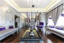Flat for sale in Orchard Court...
