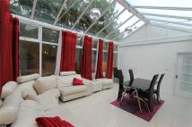 Forty Close Detached property for sale