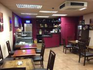 Commercial Property in Deans Lane,  EDGWARE...