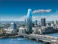 1 bedroom Apartment for sale in One Blackfriars...