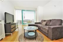 1 bedroom Apartment in Station Approach,  Hayes...