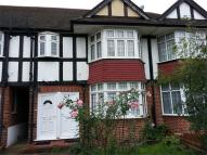 2 bed Flat for sale in St Andrews Road...