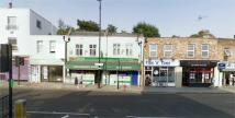 4 bed Commercial Property in Kentish Town Road...
