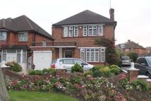 4 bed Detached house for sale in Salmon Street...