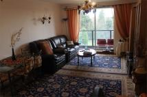 Apartment in Verulam Court...