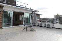 4 bedroom Penthouse for sale in Penthouse...