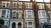 Terraced property for sale in Croxley Road,  Maida Vale