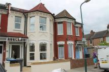 Geary Road Detached house for sale