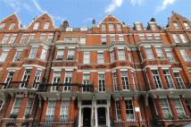 Commercial Property in Green Street,  London
