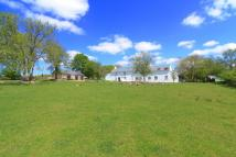 Country House for sale in Ystradfeltte Rd...