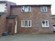 3 bed semi detached home to rent in Wyefield Court, Monmouth...