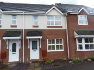 2 bedroom Terraced home in Patterson Way, Monmouth...