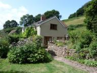 4 bed Cottage to rent in Buckholt, Monmouth...