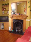 3 bedroom Terraced property to rent in Whitburn Terrace...