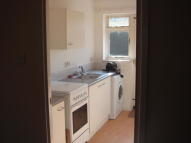 2 bed Bungalow to rent in Knightsbridge...