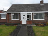 Semi-Detached Bungalow to rent in St. Barnabas...