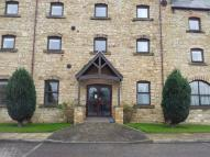 2 bed Apartment to rent in Durham Road...