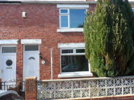 Terraced home to rent in Lancaster Terrace...