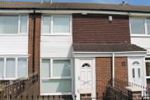 2 bedroom property to rent in Edgeworth Crescent...