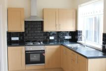 3 bedroom semi detached home to rent in Delaval...