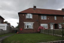 2 bed semi detached house to rent in HOLBORN ROAD, Sunderland...