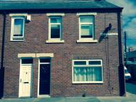 3 bed Terraced property to rent in Margaret Street, Seaham...