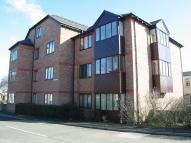 2 bedroom Apartment in 8 BIRCHWOOD...
