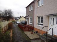 2 bed End of Terrace home to rent in Mathieson Walk, Balloch...