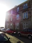 2 bedroom Flat to rent in Maitland Street...