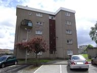 Maisonette to rent in Mccoll Avenue...