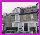 Flat in Shore Road, Cove, G84