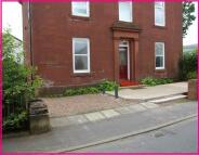 Apartment in Dalvait Road, Balloch...