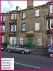 Glasgow Road Ground Flat to rent