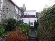 Cottage to rent in Clynder, G84