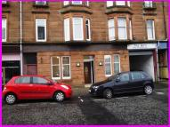 Ground Flat in West Princes Street...