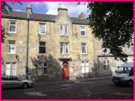2 bedroom Flat to rent in Knoxland Square...