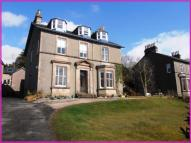 4 bed Flat in Shore Road, G84