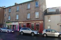 2 bedroom Flat to rent in East Clyde Street...