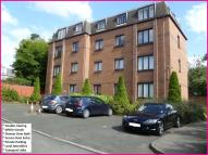 2 bed Flat in Sinclair Street...
