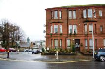 2 bed Flat in East Argyle Street...