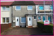 2 bedroom Flat to rent in Buchanan Avenue, Balloch...