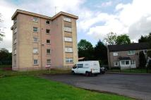 2 bed Maisonette in Murroch Avenue...