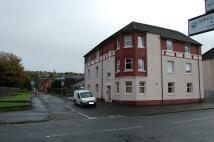 2 bed Ground Flat in Croft Street, Bonhill...
